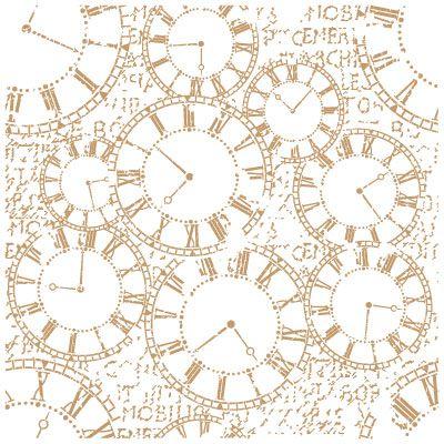 stencil-fondo-129-relojes