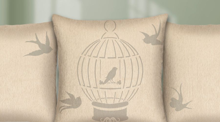 stencil-home-decor-animales-004