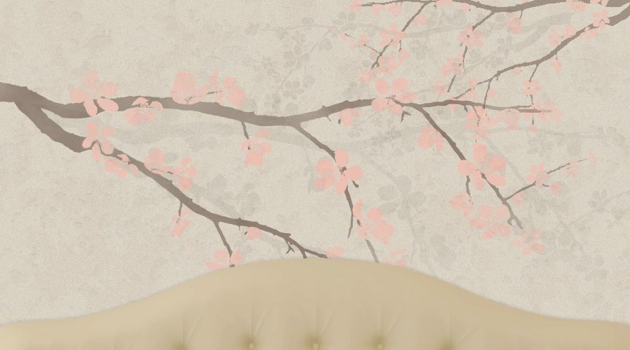 stencil-home-decor-arboles-y-ramas-002
