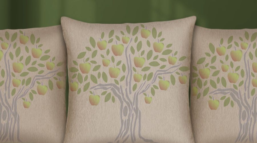 stencil-home-decor-arboles-y-ramas-003