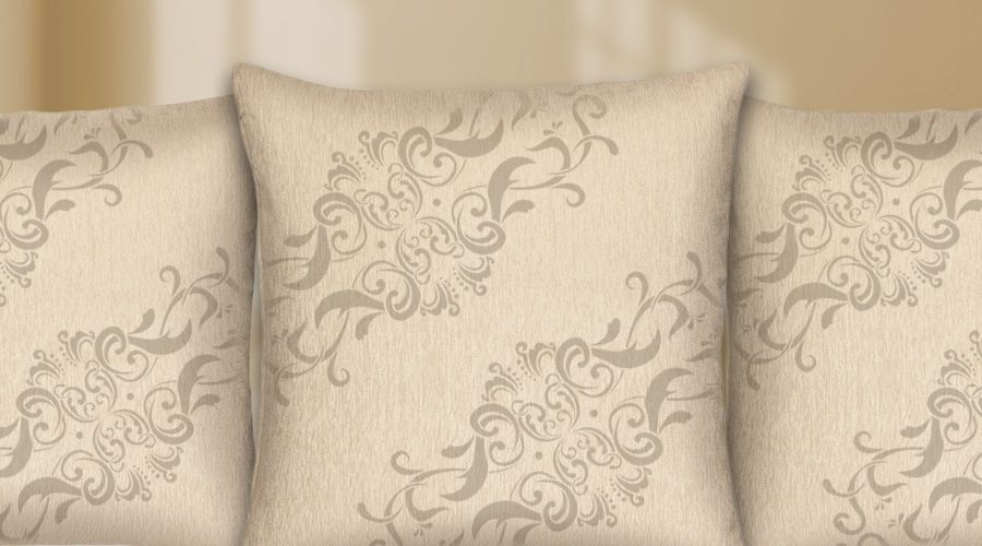 stencil-home-decor-cenefa-006