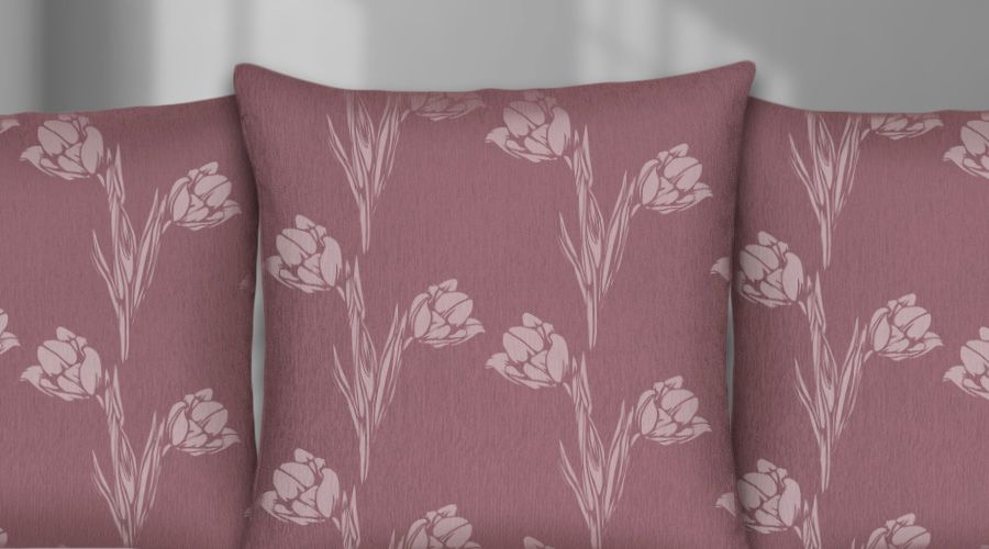 stencil-home-decor-floral-002