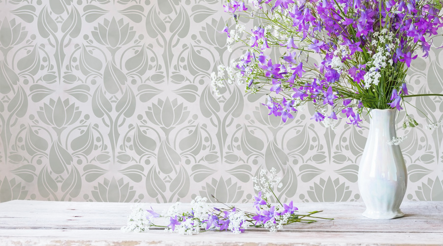 /stencil-home-decor-floral-008-01