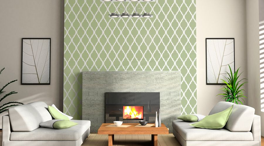 stencil-home-decor-geometrica-001