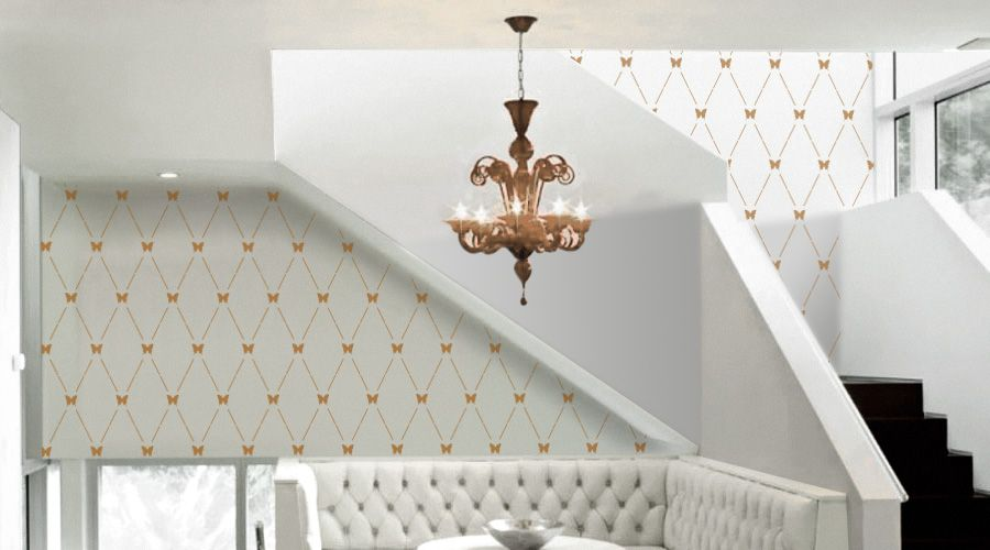 stencil-home-decor-geometrica-010