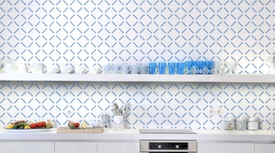 stencil-home-decor-geometrica-016
