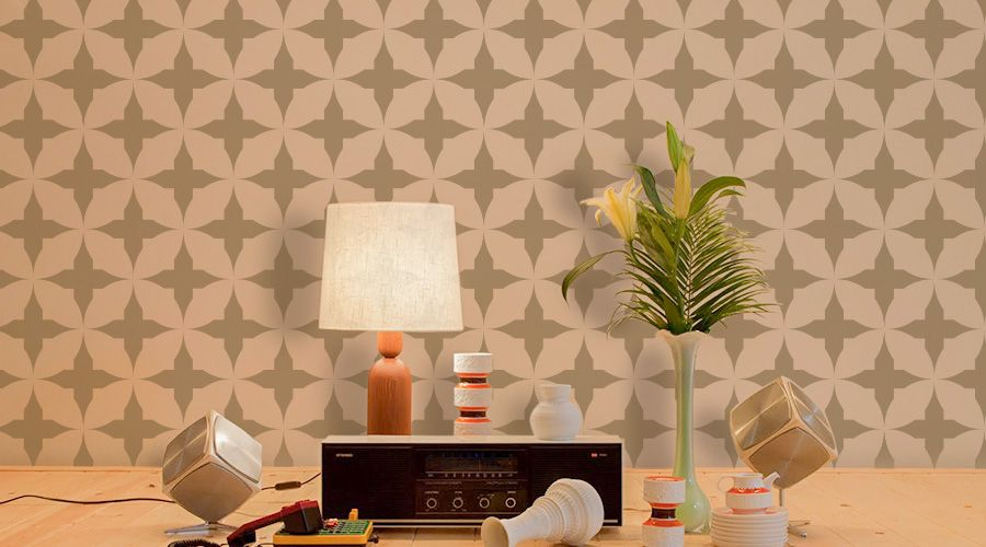 stencil-home-decor-geometrica-018