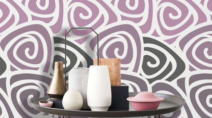 stencil-home-decor-geometrica-020